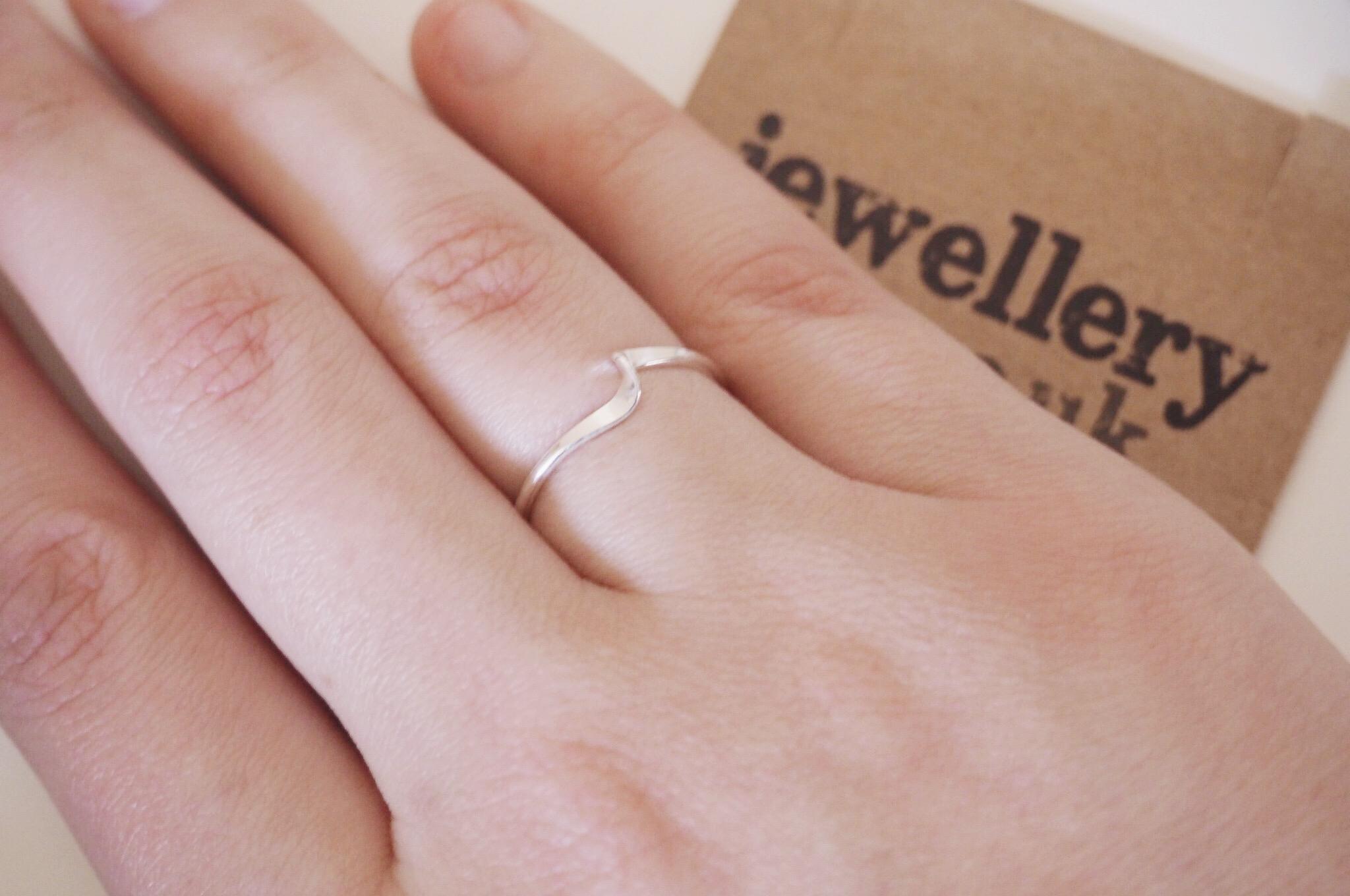 Cute Jewellery Haul ft. Jewellerybox.co.uk* | lazythoughts.co.uk