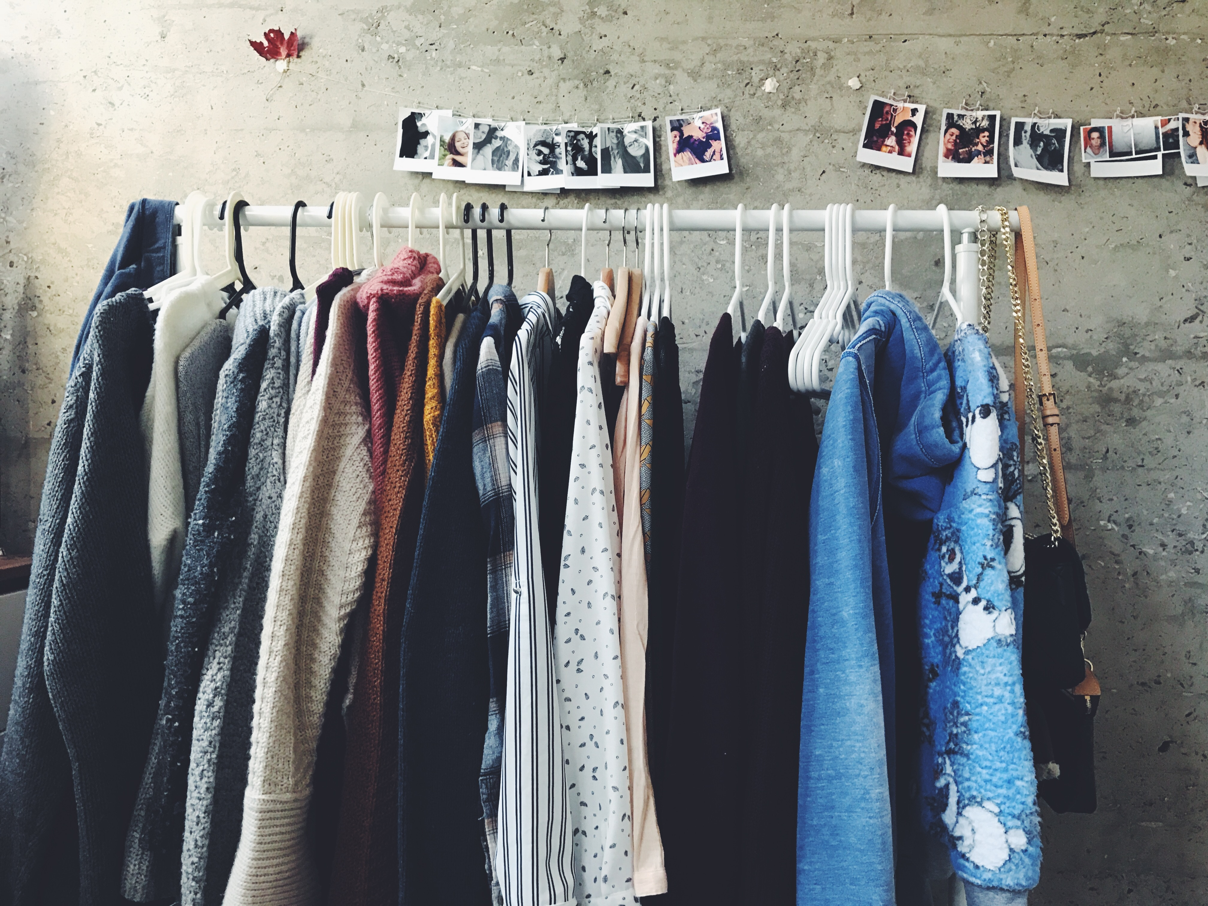 how to have success with Depop - lazythoughts.co.uk