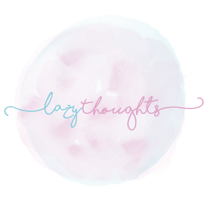 lazythoughts.co.uk