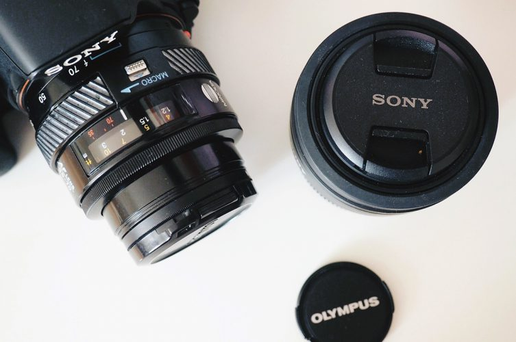 camera lenses you need to try - lazythoughts.co.uk