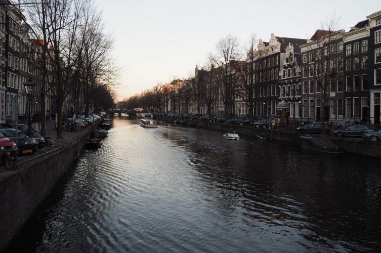 Amsterdam Photo Diary - lazythoughts.co.uk