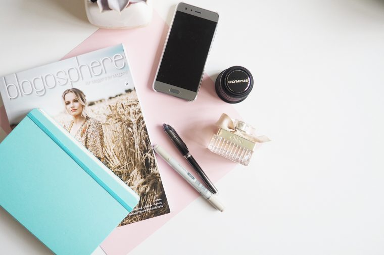 Q&A: Meet my September advertisers | lazythoughts.co.uk | Meet Blooming El, Harry Lee Writes and Jess Louise Keen in this month's meet my advertisers Q&A post.